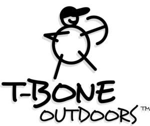 T-Bone Outdoors