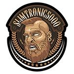 Slimtronic5000