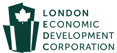 LEDC, the London Economic Development Corporation