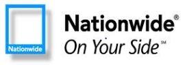 nationwide_logo-jpg