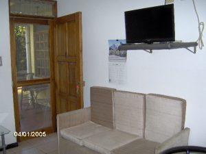 apartment-amarillos-inside room 3-Ciudad Colón-Costa Rica