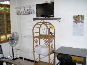 apartment-amarillos-inside room 2-Ciudad Colón-Costa Rica
