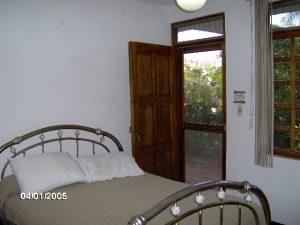apartment-amarillos-inside room-Ciudad Colón-Costa Rica
