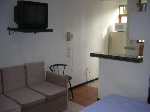 apartment-amarillos-room 4-Ciudad Colón-Costa Rica