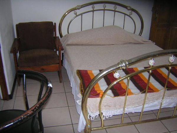 apartment-amarillos-room 2-Ciudad Colón-Costa Rica
