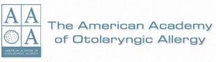 AAOA Logo