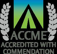 accme logo