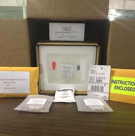 Allerteq A1CDI Test Kit (1)