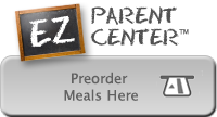 EZ Parent Center | VERITAS Community Charter