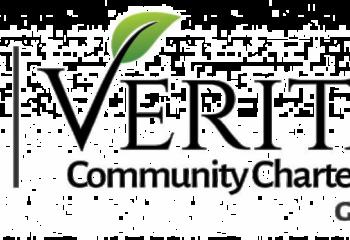 Veritas Community Charter