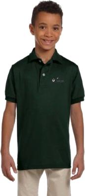 Veritas Uniforms