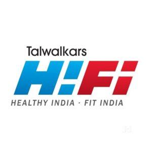 talwalkars-hifi-kondhwa-budruk-pune-fitness-centres-kf13u