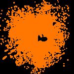 Souncloud-logo