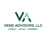 Vend Advisors, LLC