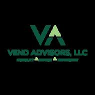 Vend Advisors, LLC