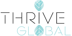 thriveglobal