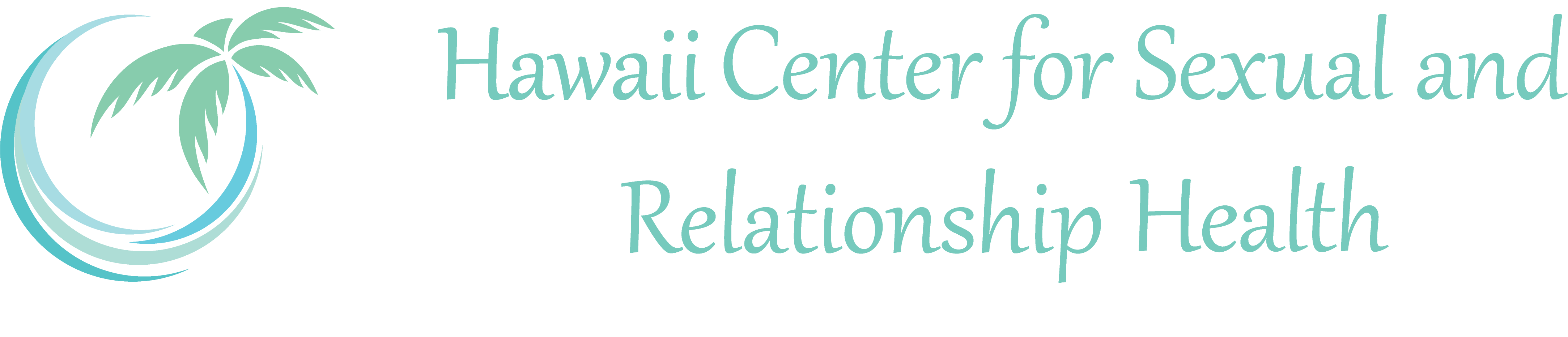 Center for Sexual and Reproductive Health