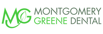 Montgomery Greene Dental Jersey City
