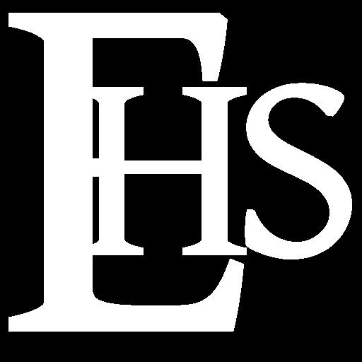 excel Health services logo