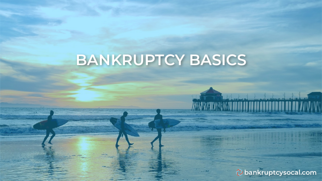 bankruptcy-video