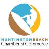 member-chamber-of-commerce