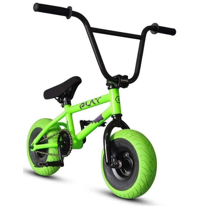 Bounce Mini BMX Bikes