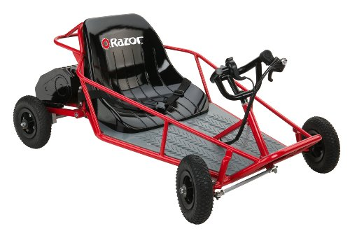 Razor Dune Buggy, kids dune buggy, electric dune buggy