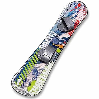 Cheap Beginner Snowboards