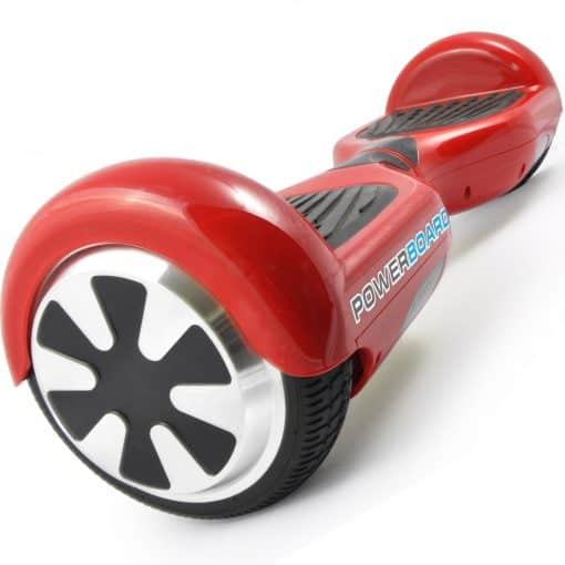 red-powerboard-by-hoverboard