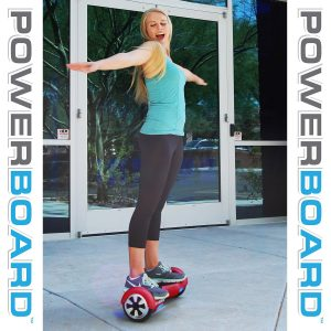 riding-the-red-powerboard-by-hoverboard