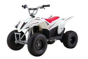 Razor Dirt Quad 500