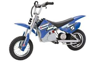 Razor MX350 Dirt Bike