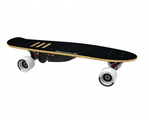 Razor Electric Skateboard – RazorX Cruiser