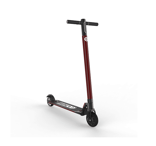 Stand Up Electric Scooter – GoTrax Glider