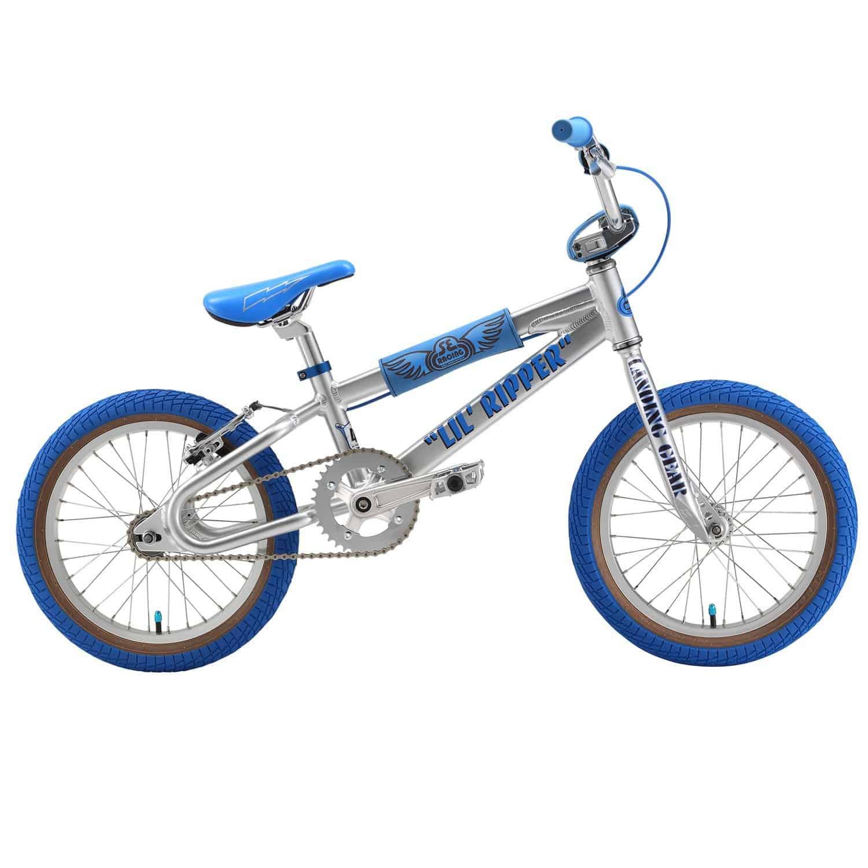 Lil Ripper Bikes – SE Bikes