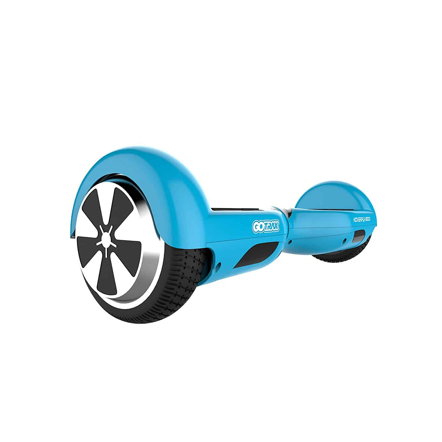 Best Hoverboard under $200 – GoTrax Hoverfly Eco