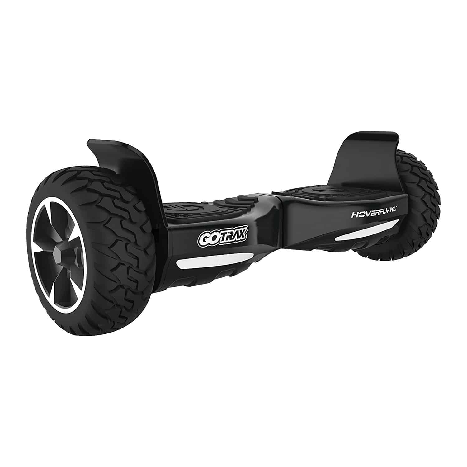 Cheap Offroad Hoverboard – GoTrax Hoverfly XL