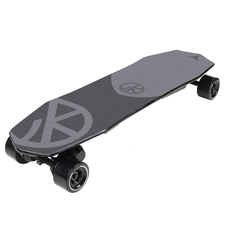 Best Electric Skateboard Under $500 – VOKUL V2