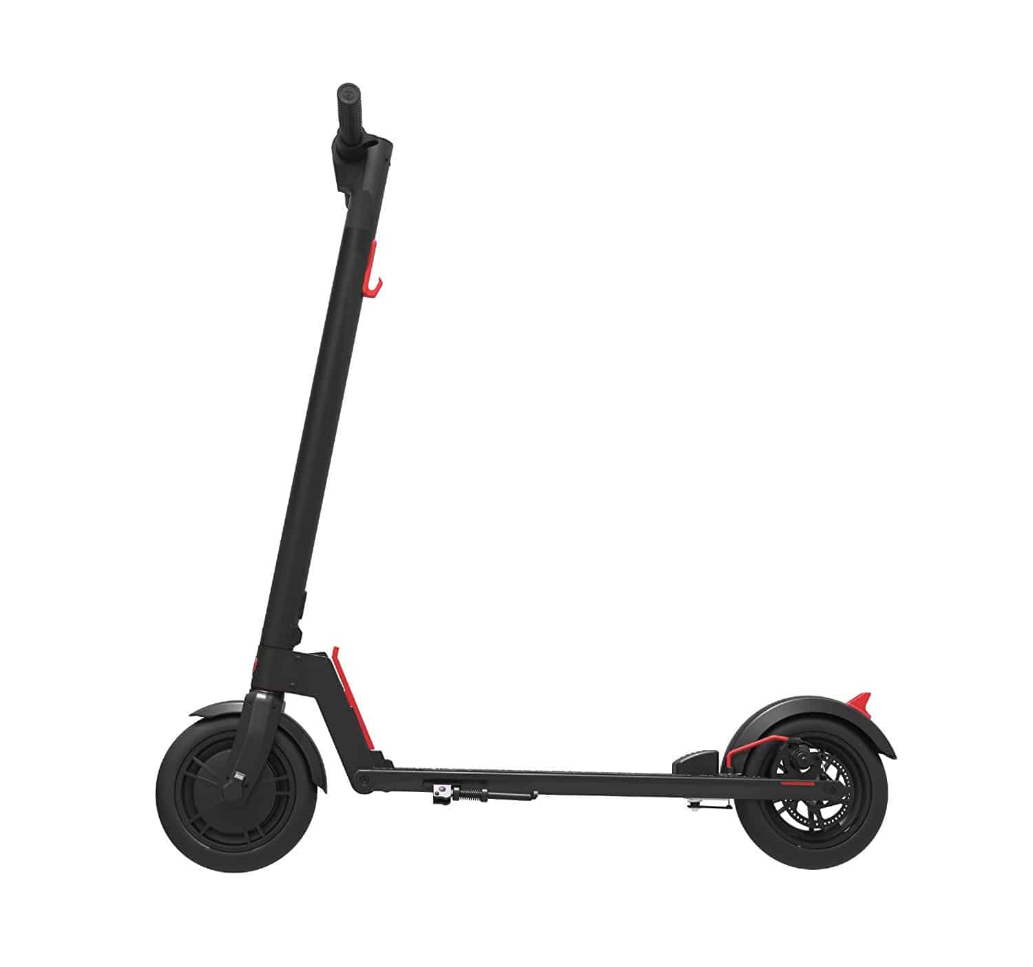 Foldable Adult Electric Scooter – GoTrax GXL