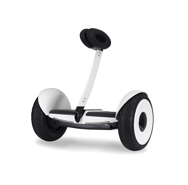 Self Balancing Scooter – Segway miniLITE
