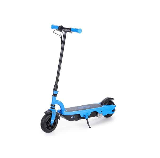 Kids Electric Scooters – VIRO Rides VR 550E