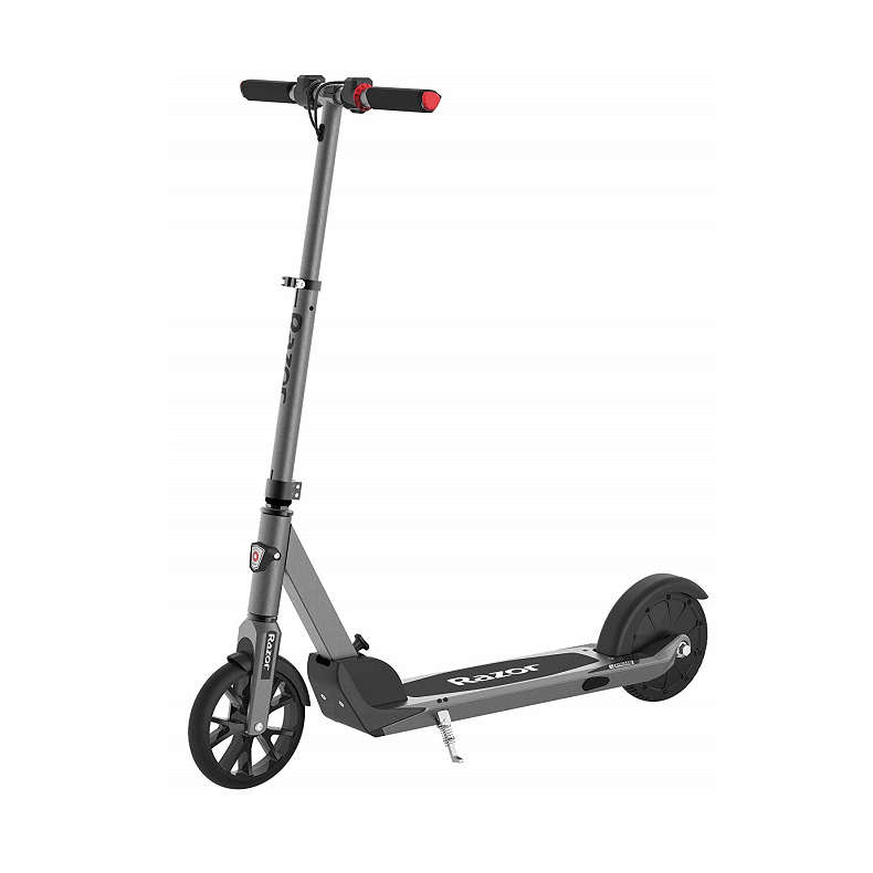 Razor E Prime Electric Scooter Review