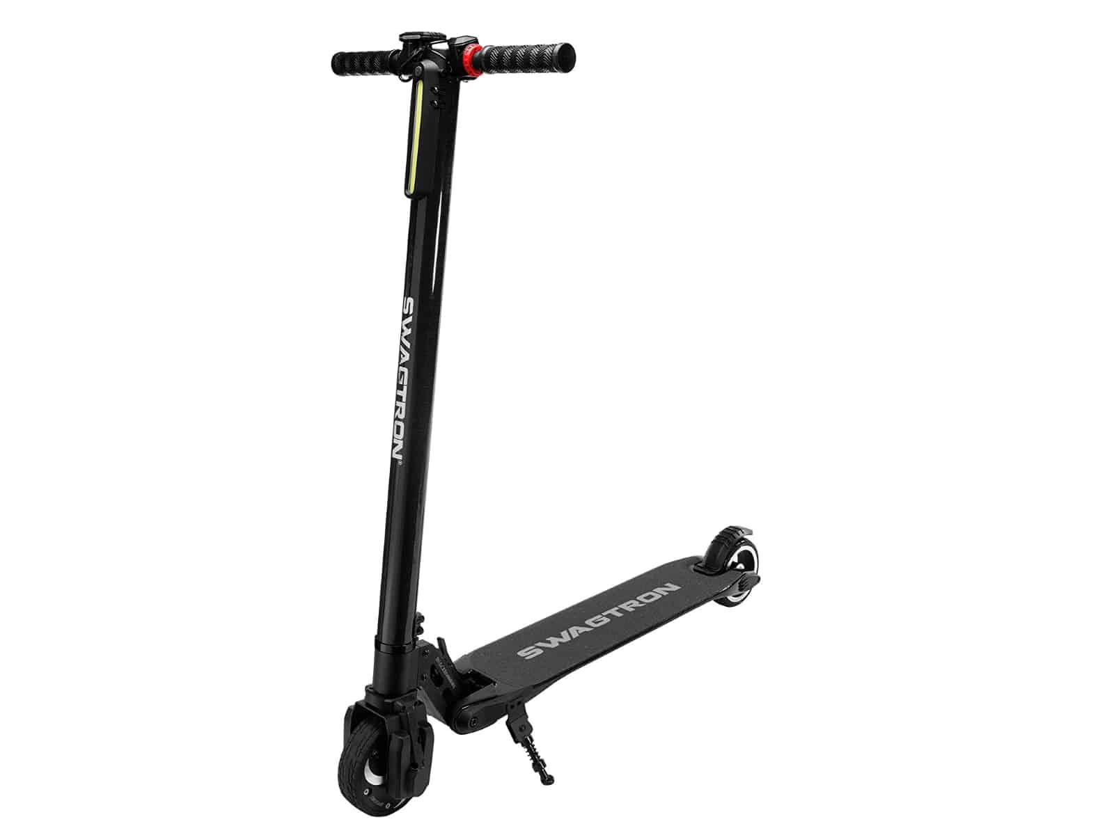 Swagtron Swagger 1 Adult Electric Scooter
