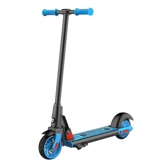 Cheap Kids Electric Scooter