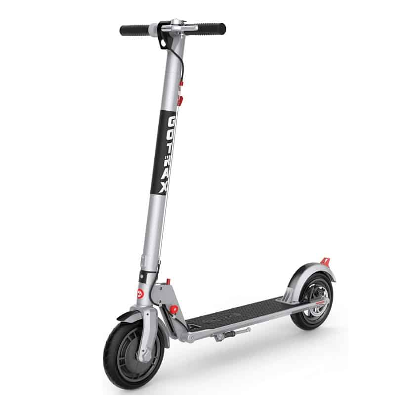 Best Foldable Electric Scooter Under $400