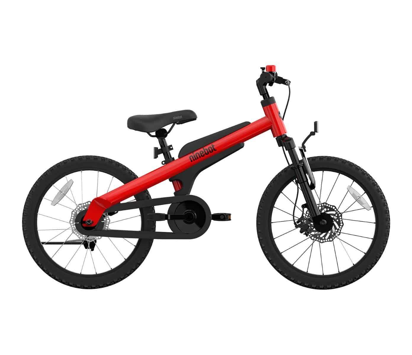 Best Kids Electric Bikes Under $300