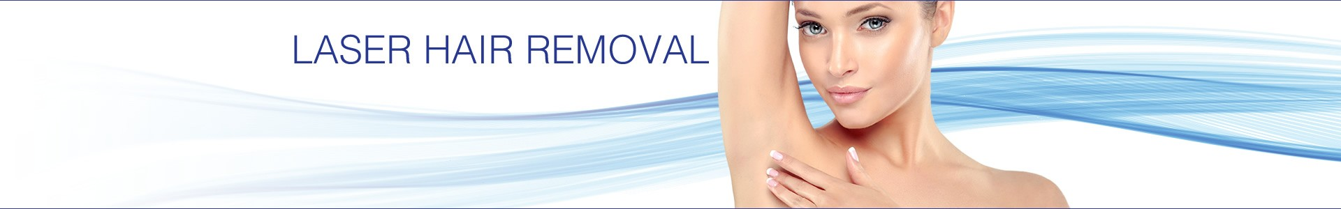 Laser Hair Removal - Smooth Skin Health Centre Hamilton - Advanced Technology