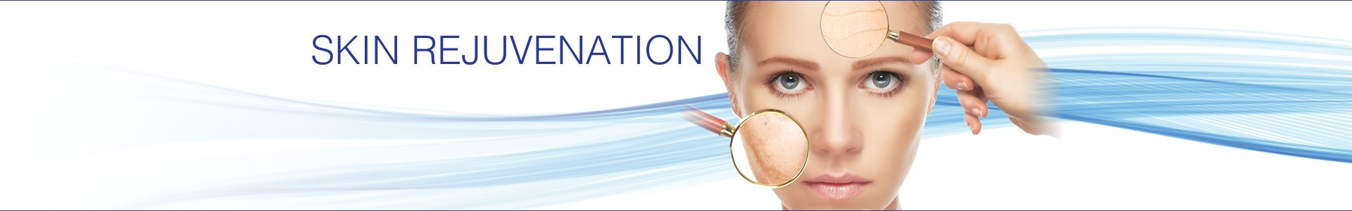 Skin Rejuvenation - Smooth Skin Health Centre Hamilton