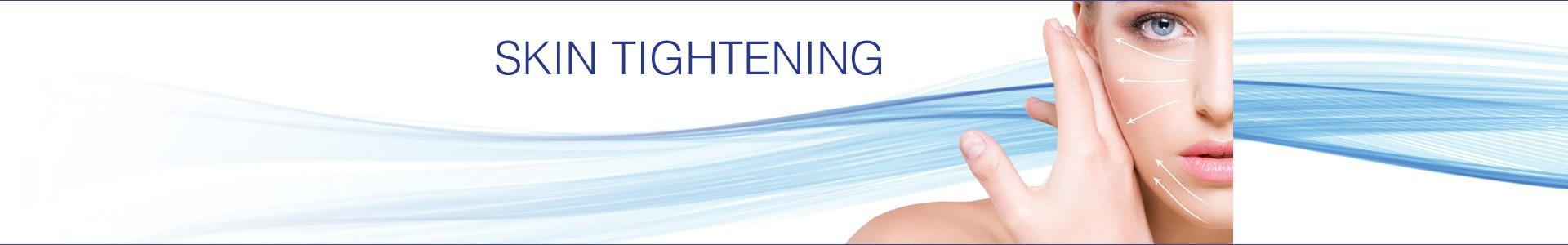 Skin Tightening - Smooth Skin Health Centre Hamilton