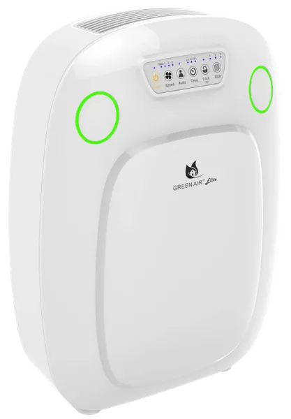 Green Air Purifiers